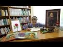 Литературная эстафета Читаем аленький цветочек Казанцева Алиса 9 лет