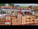 Увеличение стоимости потребительских товаров из-за повышения НДС (21.01.19г.,Бийское телевидение)