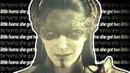 Corvus Glaive Proxima Midnight | Horns