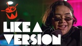 Kira Puru covers Katy Perry 'Last Friday Night (T.G.I.F.) for Like A Version