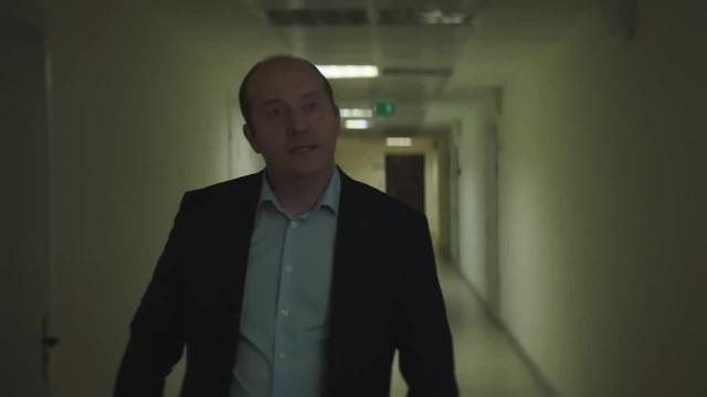 18 Андрей держи xy бодрей Бурунов