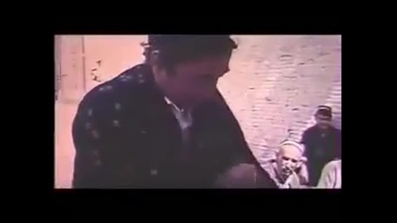 Loiq Sherali - Iftikhor