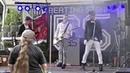 Captured Life Live 2016 Alternativer Freiraum Pößneck 4 12