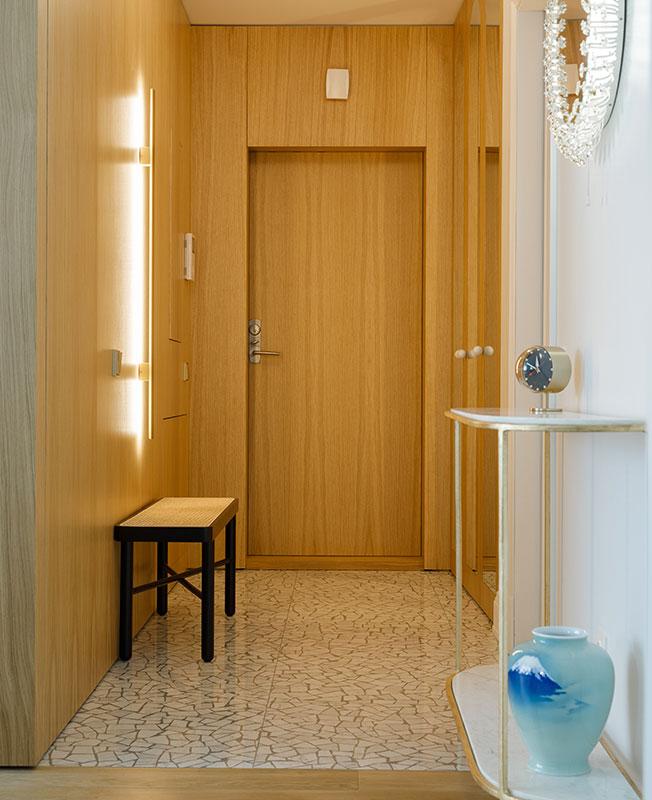 Квартира за три месяца