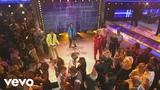 Die Flippers - Mexican Lady (Die ZDF-Hitparty 31.12.2007) (VOD)