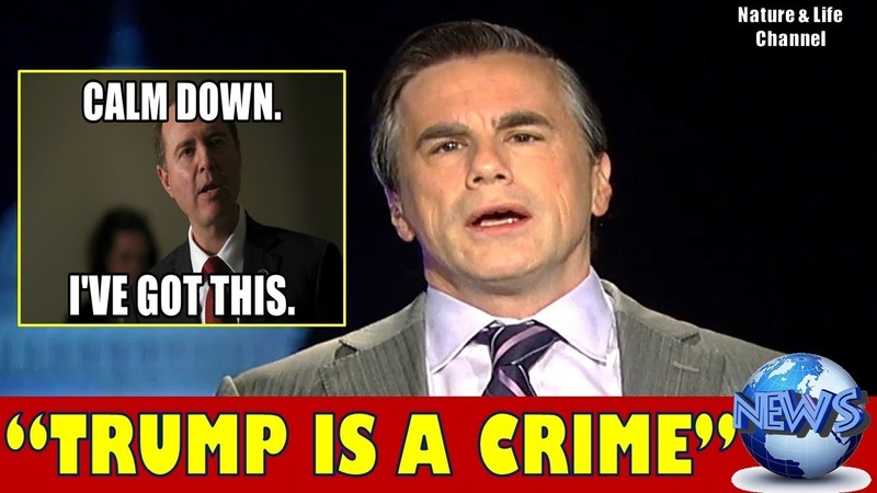 HEY DEMS!! LET THE GAMES BEGIN!! Judicial Watch DROPS A GIANT BOMB Over Mueller Report!!