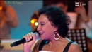 Ricchi E Poveri - Sarà Perchè Ti Amo (Live Con Al Bano )