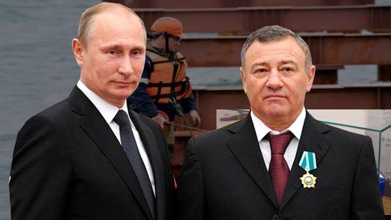 Кремлевский Союз меча и орала