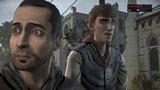 [SH] Марафон Walking Dead Season One - Эпизод 4 [No comments]