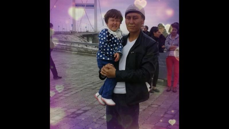 Video_2018_10_08_04_13_31_ПП.mp4