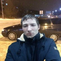 Геннадий Акимов