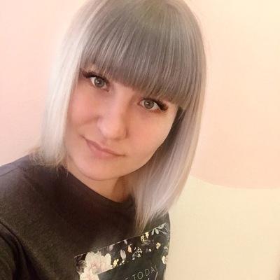 Светлана Караева