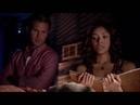 Bonnie Bennett Magic The Vampire Diaries Season 7