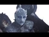 Game of Thrones Survivor (MV)