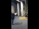 Театр коллективы Татарстанның халык, Башкортстанның атказанган артисты Роза Салихованы матур юбилее белән котлады!