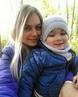 Oxana kozlovskya video