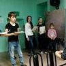 Svetlana_tsyganova_bis video