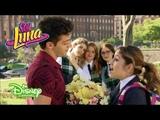 Soy Luna 3 - Luna & Matteo se divierten Juntos - Capitulo 56