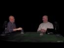 Разведопрос Клим Жуков о ДНК-генеалогии Анатолия Клёсова
