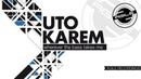Uto Karem - Earth Link (Original Mix) [Agile Recordings]