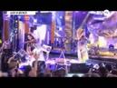 Серебро - Шоу в Вегасе (18.01.2015 RU TV)