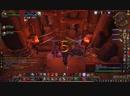 World of Warcraft 08.11.2018 15_23_48