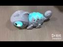 робот хамелеон аналог Silverlit