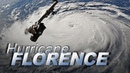 На США вот-вот обрушится мощнейший ураган «Флopeнc»