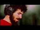 Linkin Park - One Step Closer (Rock am Ring 2004 - MTV 2)