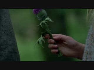 A Gift of a Thistle (Brave Heart OST)