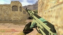 Counter Strike 1 6 полный брет какой то быстро все так происходить ну не очень кароче