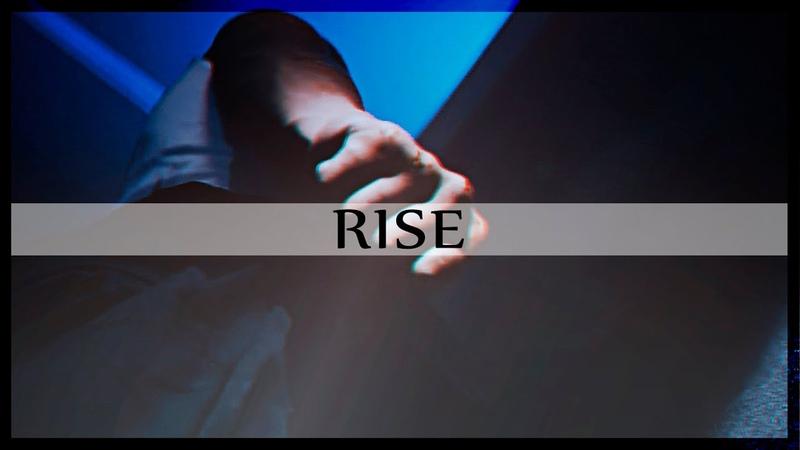 RISE | KPop Multi-Male [fmv] (EXO,GOT7,BAP,BTS,MONSTA X,STRAY KIDS,BTOB,PENTAGON,SF9, UP10TION)