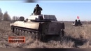 Старые песни на новый лад: как у боевиков новинки военпрома РФ оказались - Гражданская оборона