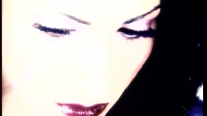 Dana International - Diva (English)