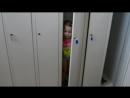 Сюрпризик в шкафчике.Суворовские ванны.МинВоды