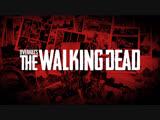 OVERKILL's The Walking Dead Beta (2018) Alone in the Dark.