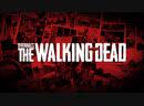 OVERKILLs The Walking Dead Beta 2018 Alone in the Dark.
