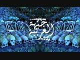 Best of Dark Music Mix Ноябрь 2016 l Scary Dark Trap Mix для игр