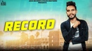 Record Full HD Daler Dhaliwal Ft. Sunidhi , Preet Kaur New Punjabi Songs 2018