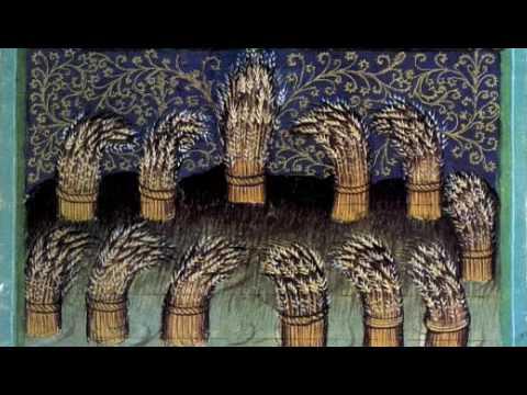 Henry Purcell - King Arthur - How blest are shepherds