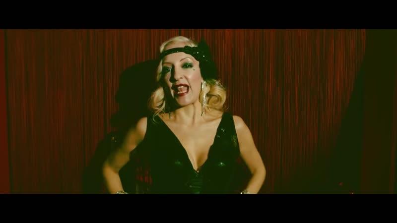 Carolina Marquez- That S Amore