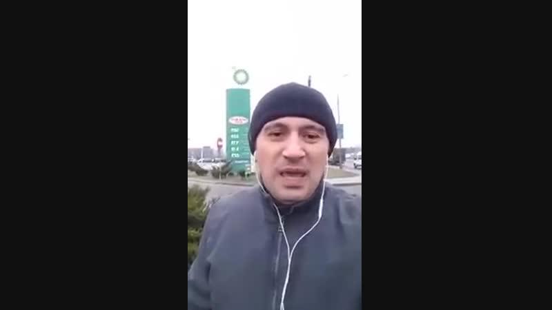 NEFT-QAZ əvəzi Demokratiyaya TÜPÜRƏN Böyük Britaniya və BP Azərbaycandan RƏDD OLSUN