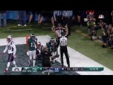 Eagles Super Bowl win hype video Live Like Legends