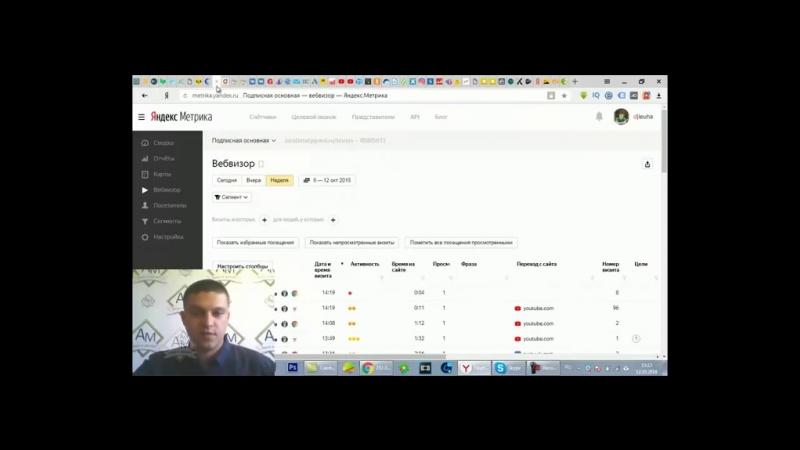 Двойная выгода glprt.ru/affiliate/10038433/vk