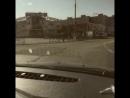 Разворот на перекрёстке Автошкола51регион