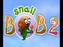 Браузерные игры 5 Snail Bob 2 Полное прохождение
