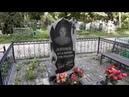 Смоленск опг бригады 90 годов Винакура и Тиграна