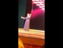 Шұғылалы Шұбартау концерті Семей қаласы Абай драма театры 13 09 2018 жыл