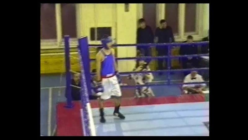 Марат Дандыбаев Казахстан Джазо Худоян Север Спорт