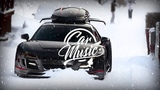 Wham! - Last Christmas (HBz Remix)